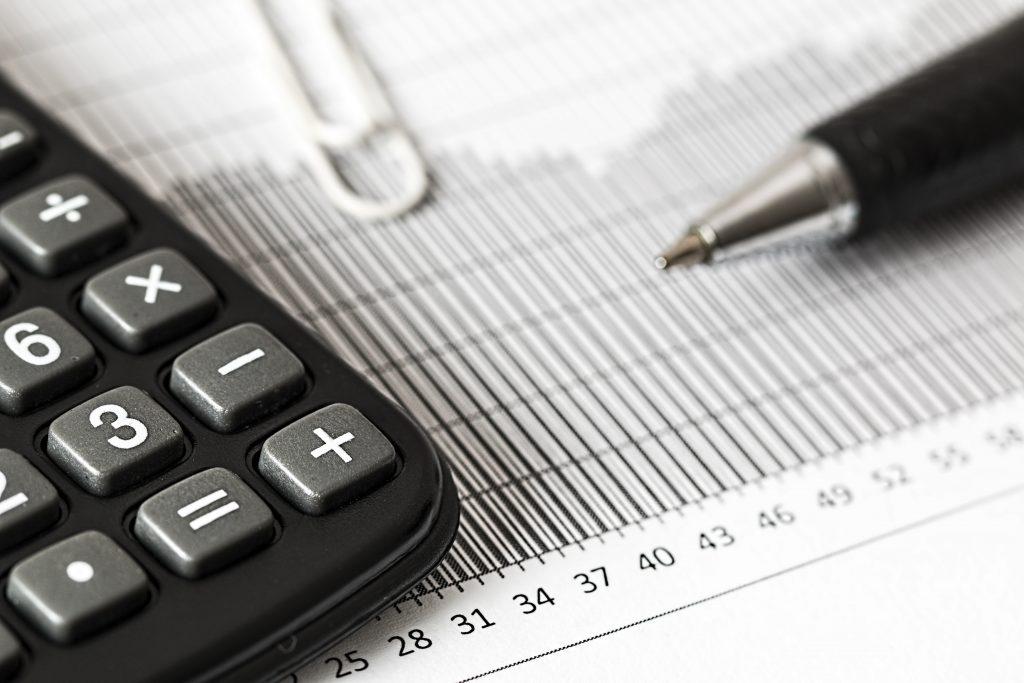 tax-vat-funding-shirepf